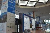 2021 고분자학회 세계대회