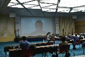 2021 한국컴퓨터종합학술대회