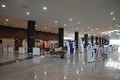2021 한국질량분석학회 여름정기학술대회 및 총회