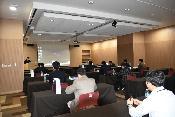 대한전기학회 전기기기 및 에너지변환시스템부문회 2021 춘계학술대회