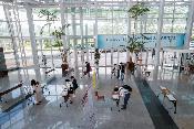 2021 한국실험동물학회 국제학술대회