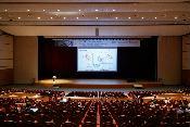 2021 국제전기화학회 연차대회
